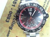 TAG HEUER Gent's Wristwatch WAU1114